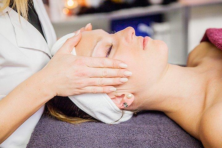 escort annons chillout massage
