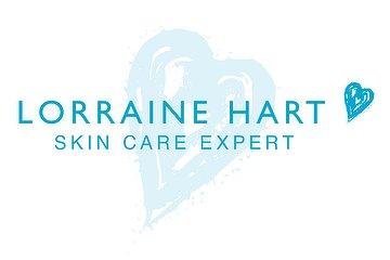Lorraine Hart Skin Care Expert - Dorking