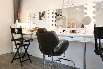 DC Beauty Lounge, Reinickendorf, Berlin