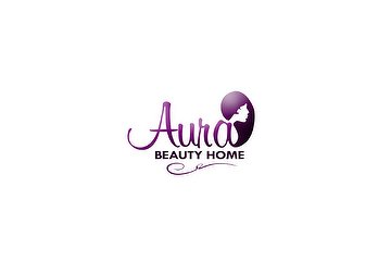 Aura Beauty Home