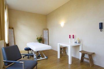 Zohar Steg Acupuncture & Shiatsu Oil Massage Nijmegen