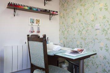 Horsforth Beauty Suite