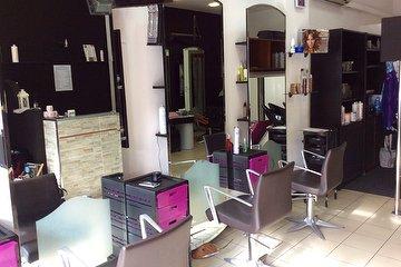 Talent Cut, Garibaldi - Isola, Milano