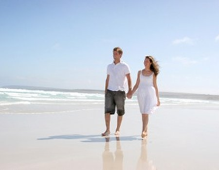 In love with a 'Toxic Man Child'? 5 ways to be certain