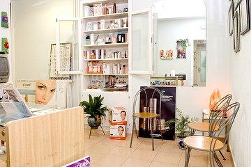 Centro de Estética Concha Toribio, Ibiza, Madrid
