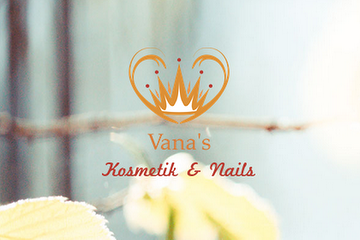 Vana's Kosmetik & Nails