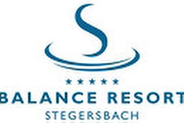Balance Resort, Bad Blumau