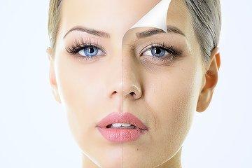 Derma Aesthetic Clinic