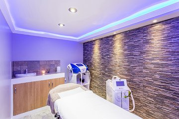 Kensington SkinCare Aesthetic and Laser Clinic