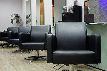 Dilek Hair Couture, Schwabing, München