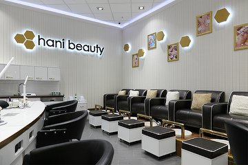 hani beauty - Studio Mitte