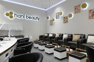 hani beauty - Studio Mitte