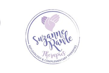 Suzanne Rawle Therapies