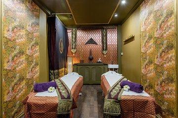Wanida Thai Spa