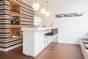 The Wax Bar Breda