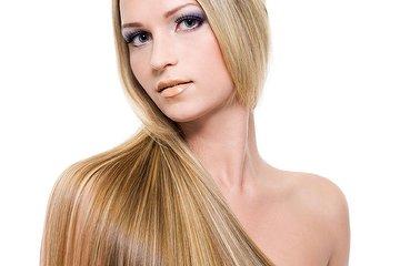 Miss20 Hair Salon
