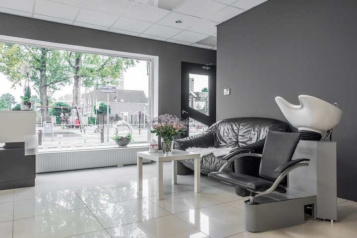 Glam Point Beauty Salon | Schoonheidssalon in Zaandam ...