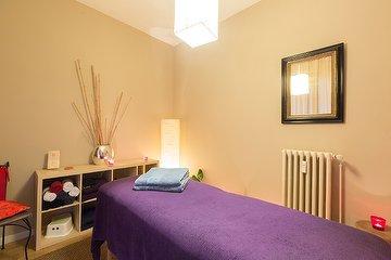 MassageOne, Neder-Over-Heembeek, Brussel