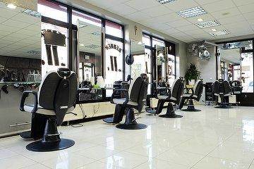 Friseur Wera