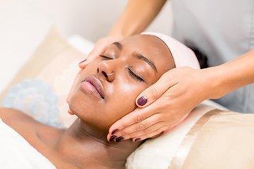 Reading Beauty Salon