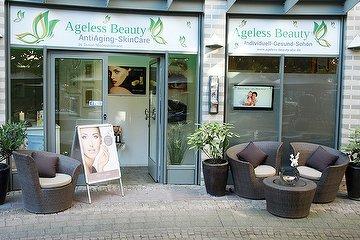 Ageless Beauty AntiAging-SkinCare by Susan Niederdellman, Neustadt, Hamburg