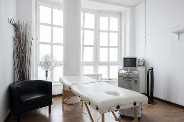 Nazar Skin Consultancy - Berlin, Neukölln, Berlin
