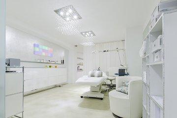 Kosmetikstudio Schön
