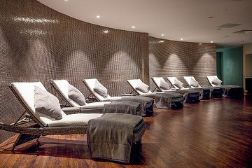 Spa Experience at Waltham Forest