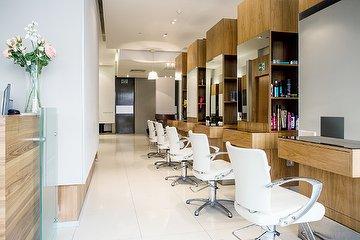 Stage Door Hair & Beauty Salon