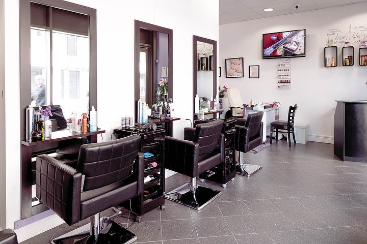 salon hair beauty perfect london spa place stockwell west
