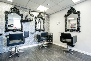 The Hair Lounge Stalybridge