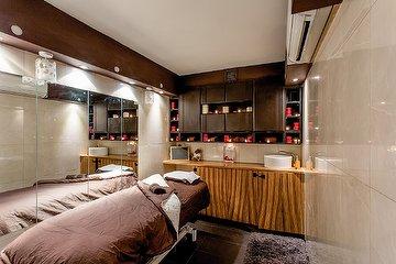 Rosebery Rooms