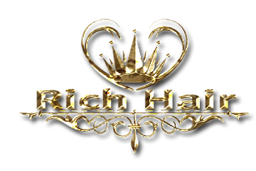 Rich Hair & Beauty Salon