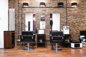 Salon House