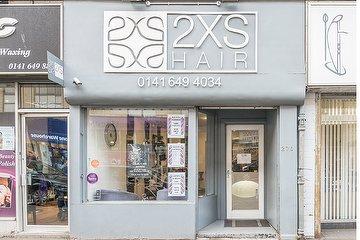 Salon 2XS