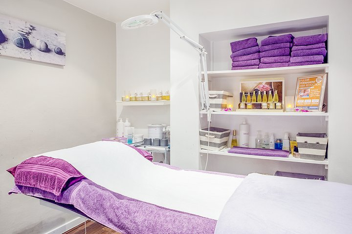 beauty room furniture. Beauty Room Furniture. Lavender \u0026 Stone Rooms Harpenden | Salon In Harpenden, Furniture