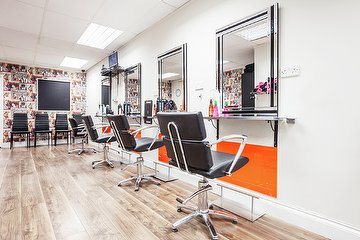 Errigal Hair & Beauty