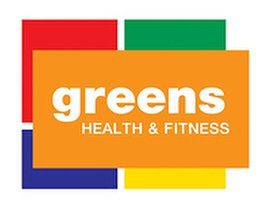 Greens Health & Fitness Sheffield