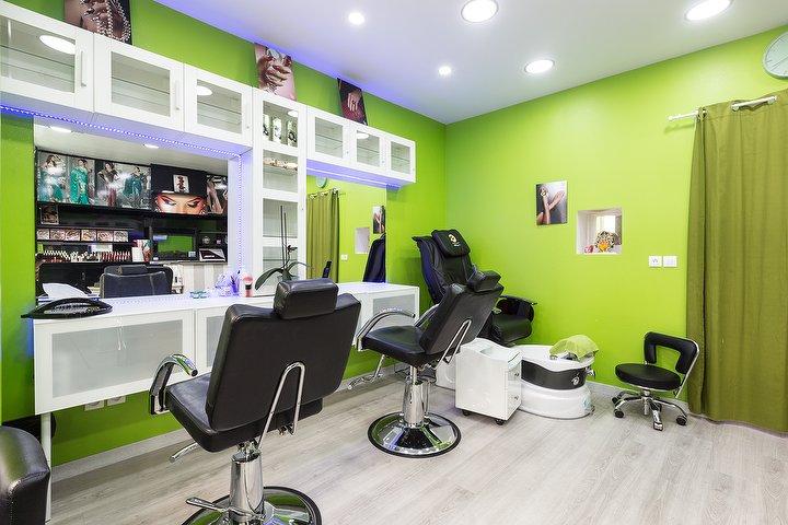 Eva beauty india puteaux institut de beaut puteaux hauts de seine treatwell - Salon de coiffure puteaux ...