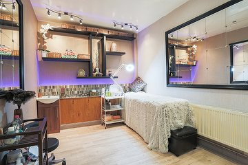 The Beauty Care Studio