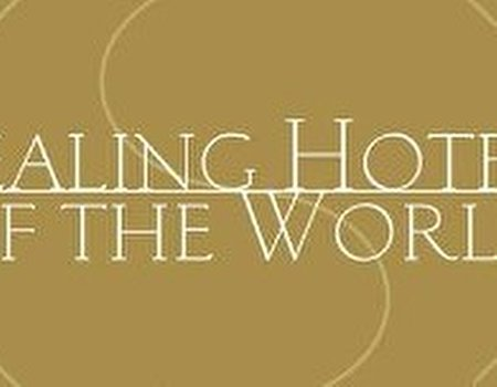 Treatwell on wellness: An interview with Anne Biging, Healing Hotels of the World