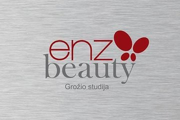 ENZ Beauty, Senamiestis, Vilnius