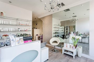 Vervena Hair & Beauty - West Hampstead