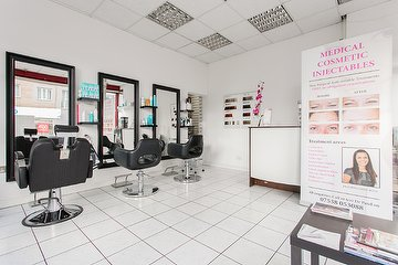 Kaana Hair Salon