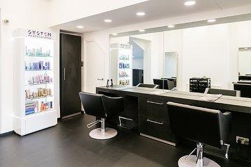 Luxury Style - Battersea