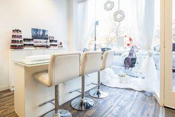 The Beauty Lounge Elmfield