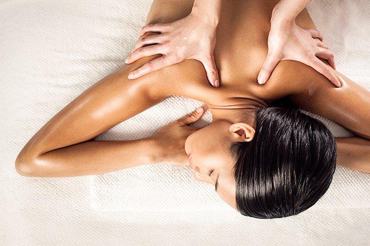massage femme enceinte 95 femme nu femme