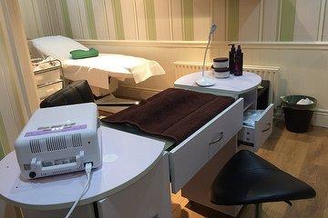 Karolina's Beauty Studio