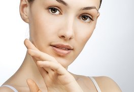 2 for 1 CACI Facials (60 mins) at Nordic Beauty Services
