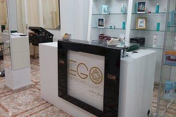 Ego Hair Studio and Beauty Lounge, Alcobendas, Comunidad de Madrid